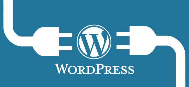 The Best WordPress Plugins to Boost your Content Marketing Strategy