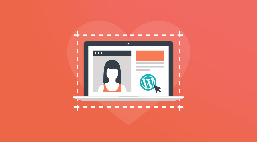Seven Reasons Why You Should Use WordPress For Your Website
